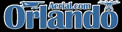 OrlandoAerial.com