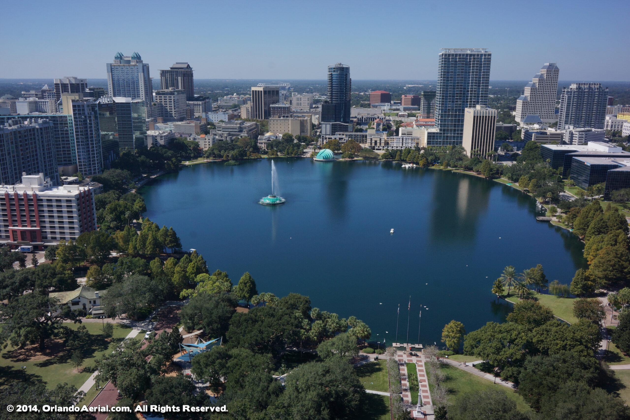 Orlando-Downtown-001-wol